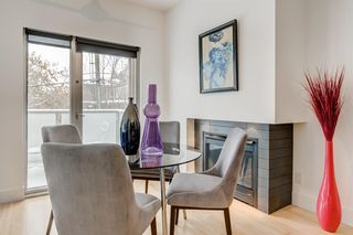 Photo 12: 102 2124 17 Street SW in Calgary: Bankview Apartment for sale : MLS®# A1045002