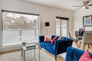Photo 14: 102 2124 17 Street SW in Calgary: Bankview Apartment for sale : MLS®# A1045002