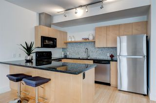 Photo 7: 102 2124 17 Street SW in Calgary: Bankview Apartment for sale : MLS®# A1045002