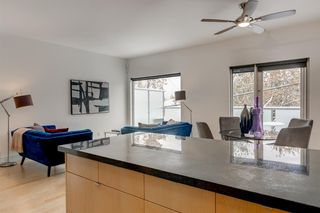 Photo 6: 102 2124 17 Street SW in Calgary: Bankview Apartment for sale : MLS®# A1045002