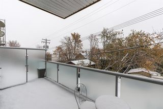 Photo 26: 102 2124 17 Street SW in Calgary: Bankview Apartment for sale : MLS®# A1045002