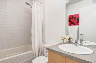 Photo 22: 102 2124 17 Street SW in Calgary: Bankview Apartment for sale : MLS®# A1045002