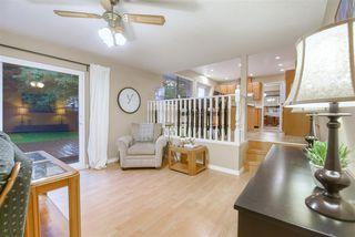 "Photo 8: 15522 95 Avenue in Surrey: Fleetwood Tynehead House for sale in ""BERKSHIRE PARK"" : MLS®# R2511921"