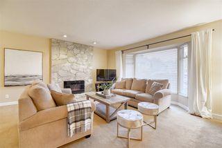"Photo 18: 15522 95 Avenue in Surrey: Fleetwood Tynehead House for sale in ""BERKSHIRE PARK"" : MLS®# R2511921"