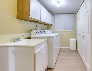 "Photo 7: 15522 95 Avenue in Surrey: Fleetwood Tynehead House for sale in ""BERKSHIRE PARK"" : MLS®# R2511921"