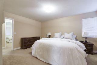 "Photo 24: 15522 95 Avenue in Surrey: Fleetwood Tynehead House for sale in ""BERKSHIRE PARK"" : MLS®# R2511921"