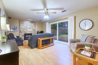 "Photo 3: 15522 95 Avenue in Surrey: Fleetwood Tynehead House for sale in ""BERKSHIRE PARK"" : MLS®# R2511921"