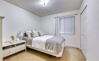 "Photo 21: 15522 95 Avenue in Surrey: Fleetwood Tynehead House for sale in ""BERKSHIRE PARK"" : MLS®# R2511921"