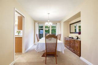 "Photo 15: 15522 95 Avenue in Surrey: Fleetwood Tynehead House for sale in ""BERKSHIRE PARK"" : MLS®# R2511921"