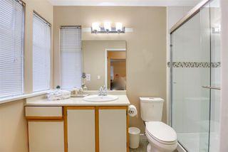 "Photo 23: 15522 95 Avenue in Surrey: Fleetwood Tynehead House for sale in ""BERKSHIRE PARK"" : MLS®# R2511921"