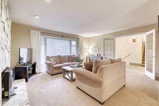 "Photo 16: 15522 95 Avenue in Surrey: Fleetwood Tynehead House for sale in ""BERKSHIRE PARK"" : MLS®# R2511921"