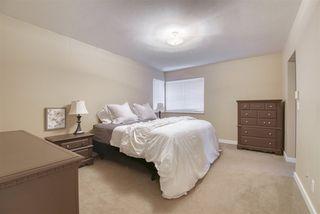 "Photo 22: 15522 95 Avenue in Surrey: Fleetwood Tynehead House for sale in ""BERKSHIRE PARK"" : MLS®# R2511921"
