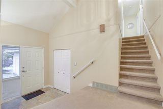 "Photo 19: 15522 95 Avenue in Surrey: Fleetwood Tynehead House for sale in ""BERKSHIRE PARK"" : MLS®# R2511921"