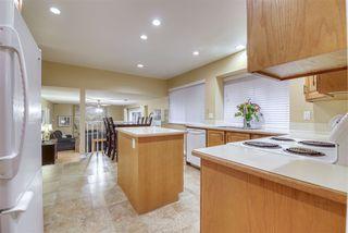 "Photo 13: 15522 95 Avenue in Surrey: Fleetwood Tynehead House for sale in ""BERKSHIRE PARK"" : MLS®# R2511921"