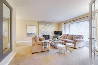 "Photo 17: 15522 95 Avenue in Surrey: Fleetwood Tynehead House for sale in ""BERKSHIRE PARK"" : MLS®# R2511921"