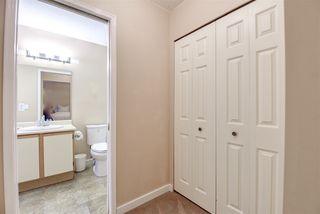 "Photo 25: 15522 95 Avenue in Surrey: Fleetwood Tynehead House for sale in ""BERKSHIRE PARK"" : MLS®# R2511921"