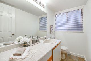 "Photo 5: 15522 95 Avenue in Surrey: Fleetwood Tynehead House for sale in ""BERKSHIRE PARK"" : MLS®# R2511921"