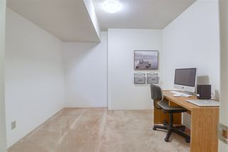 "Photo 6: 15522 95 Avenue in Surrey: Fleetwood Tynehead House for sale in ""BERKSHIRE PARK"" : MLS®# R2511921"