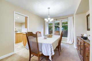 "Photo 14: 15522 95 Avenue in Surrey: Fleetwood Tynehead House for sale in ""BERKSHIRE PARK"" : MLS®# R2511921"