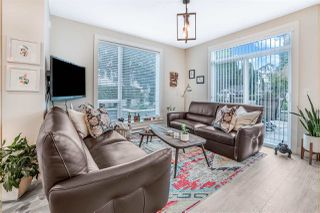 "Photo 10: 103 2565 WARE Street in Abbotsford: Central Abbotsford Condo for sale in ""Mill District"" : MLS®# R2516817"