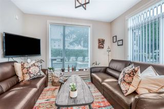 "Photo 11: 103 2565 WARE Street in Abbotsford: Central Abbotsford Condo for sale in ""Mill District"" : MLS®# R2516817"