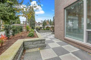 "Photo 33: 103 2565 WARE Street in Abbotsford: Central Abbotsford Condo for sale in ""Mill District"" : MLS®# R2516817"
