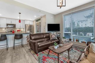 "Photo 9: 103 2565 WARE Street in Abbotsford: Central Abbotsford Condo for sale in ""Mill District"" : MLS®# R2516817"