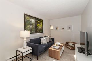 Photo 1: 202 9150 SATURNA DRIVE in Burnaby: Simon Fraser Hills Condo for sale (Burnaby North)  : MLS®# R2511075