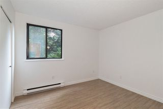 Photo 13: 202 9150 SATURNA DRIVE in Burnaby: Simon Fraser Hills Condo for sale (Burnaby North)  : MLS®# R2511075