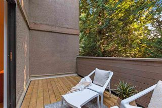 Photo 17: 202 9150 SATURNA DRIVE in Burnaby: Simon Fraser Hills Condo for sale (Burnaby North)  : MLS®# R2511075