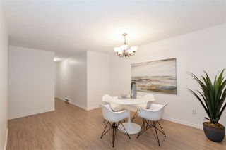 Photo 6: 202 9150 SATURNA DRIVE in Burnaby: Simon Fraser Hills Condo for sale (Burnaby North)  : MLS®# R2511075