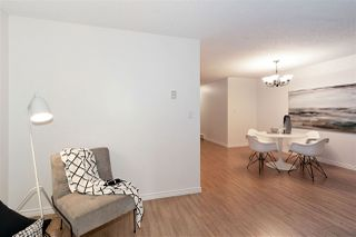 Photo 7: 202 9150 SATURNA DRIVE in Burnaby: Simon Fraser Hills Condo for sale (Burnaby North)  : MLS®# R2511075