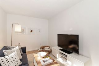 Photo 2: 202 9150 SATURNA DRIVE in Burnaby: Simon Fraser Hills Condo for sale (Burnaby North)  : MLS®# R2511075