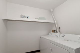 Photo 15: 202 9150 SATURNA DRIVE in Burnaby: Simon Fraser Hills Condo for sale (Burnaby North)  : MLS®# R2511075