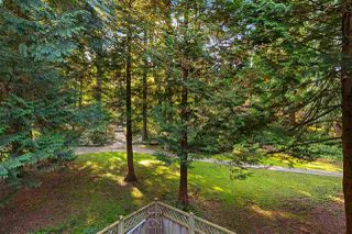 Photo 18: 202 9150 SATURNA DRIVE in Burnaby: Simon Fraser Hills Condo for sale (Burnaby North)  : MLS®# R2511075