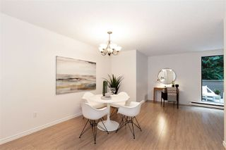 Photo 8: 202 9150 SATURNA DRIVE in Burnaby: Simon Fraser Hills Condo for sale (Burnaby North)  : MLS®# R2511075