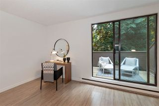 Photo 5: 202 9150 SATURNA DRIVE in Burnaby: Simon Fraser Hills Condo for sale (Burnaby North)  : MLS®# R2511075