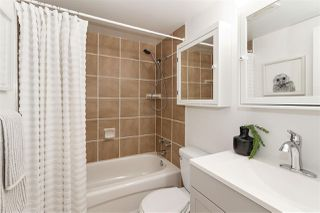 Photo 14: 202 9150 SATURNA DRIVE in Burnaby: Simon Fraser Hills Condo for sale (Burnaby North)  : MLS®# R2511075