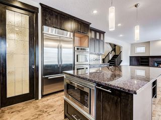 Photo 6: 108 Chapala Point SE in Calgary: Chaparral Detached for sale : MLS®# A1049216