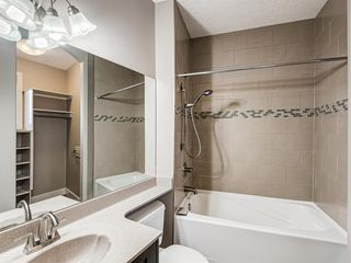 Photo 37: 108 Chapala Point SE in Calgary: Chaparral Detached for sale : MLS®# A1049216