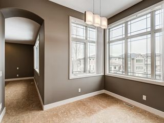 Photo 25: 108 Chapala Point SE in Calgary: Chaparral Detached for sale : MLS®# A1049216