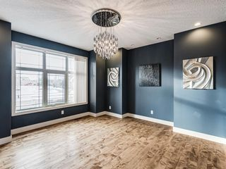 Photo 10: 108 Chapala Point SE in Calgary: Chaparral Detached for sale : MLS®# A1049216
