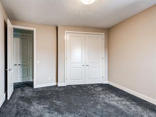 Photo 34: 108 Chapala Point SE in Calgary: Chaparral Detached for sale : MLS®# A1049216