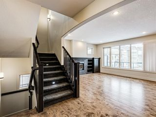 Photo 21: 108 Chapala Point SE in Calgary: Chaparral Detached for sale : MLS®# A1049216