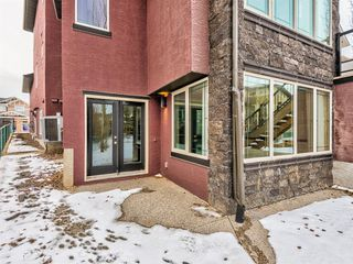 Photo 48: 108 Chapala Point SE in Calgary: Chaparral Detached for sale : MLS®# A1049216