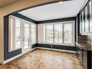 Photo 15: 108 Chapala Point SE in Calgary: Chaparral Detached for sale : MLS®# A1049216