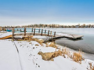 Photo 49: 108 Chapala Point SE in Calgary: Chaparral Detached for sale : MLS®# A1049216