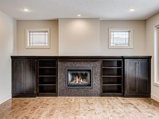 Photo 13: 108 Chapala Point SE in Calgary: Chaparral Detached for sale : MLS®# A1049216