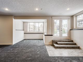 Photo 41: 108 Chapala Point SE in Calgary: Chaparral Detached for sale : MLS®# A1049216