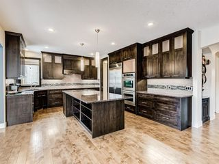 Photo 2: 108 Chapala Point SE in Calgary: Chaparral Detached for sale : MLS®# A1049216
